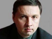 Хакасский экс-депутат, стрелявший в детей, остался на свободе