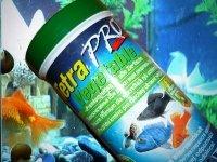 Предпринимателя оштрафовали за незаконную продажу лекарства для рыб