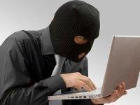 ВС Башкирии оставил в силе приговор владельцам сайта, извращавшим комментарии посетителей
