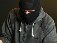 В Красноярске судят трех братьев-разбойников
