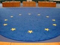 ЕСПЧ: хранение интернет-провайдерами личных данных пользователей незаконно