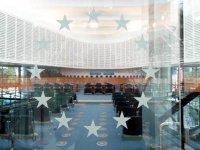Несостоявшийся разрыв: как прошел 2017 год для России и Европейского Суда