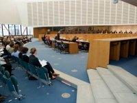 АЮР обнародовала условия для юристов, желающих работать в ЕСПЧ