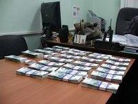 Экс-замминистра внутренней политики Крыма осужден на 8 месяцев
