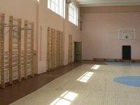 Краевой суд оценил сломанные на уроке физкультуры ребра в 150 тысяч рублей