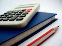 Новый уполномоченный по защите краевых предпринимателей рассказал о доходах