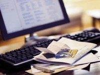 Сенаторы разрешили заемщикам возвращать долги без согласия кредитора