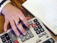"""Стабильный оборот и """"кредитование"""" должников: эксперты прокомментировали изменения в ГК о процентах"""