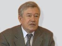 Амосов Сергей Михайлович