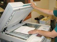 ФПА раскритиковала правила копирования документов, изъятых по экономическим делам