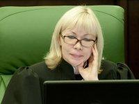 Глава судебного состава ВС рассказала о проблемах в НК и налоговых спорах