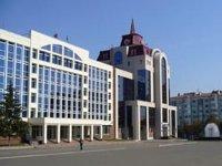 Открыты вакансии судей ВС и АС, а также глав районных судов Мордовии