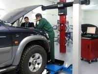 """Осужден дилер """"АвтоВАЗа"""", продававший автомобили по завышенным ценам в рамках программы утилизации машин"""