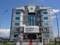 В Туве суд взыскал с районного чиновника ущерб в 4 000 000 рублей