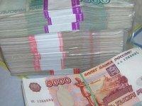 Судят адвоката, получившего от подзащитной 1 млн руб. на взятки следователям