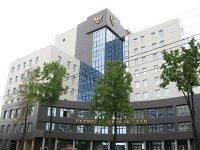Пермский край на съезде судей представят 6 председателей, 2 зампреда и 4 судьи