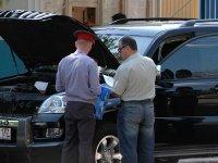 ГИБДД сможет проверить права, не останавливая автомобиль