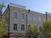 Третий арбитражный апелляционный суд открыл вакансии