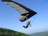 Прокуратура напомнила, что летать по краю можно не всем