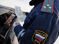 Более 137 000 000 рублей задолжали проштрафившиеся водители бюджету края