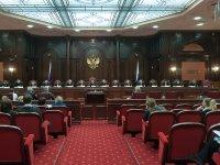 """""""Мы единодушны сегодня"""": в КС обсудили оспаривание кадастровой стоимости"""
