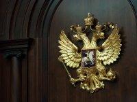 КС отправил заявителя, который оспаривал непредвзятость экспертов СКР, к законодателю
