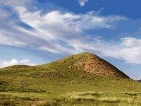 Абаканский суд поддержал прокуратуру в археологическом споре
