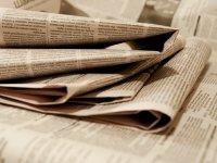 Дайджест резонансных правовых событий в сибирской прессе за неделю