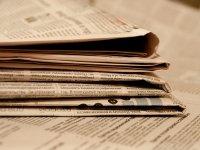 Дайджест сибирских правовых новостей среды
