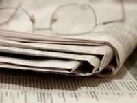 Важнейшие правовые темы в сегодняшней прессе