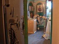 Показательная экскурсия по каширскому СИЗО №5 - фоторепортаж — фото 17