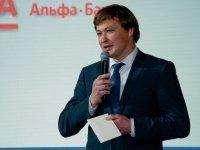Лучшие юрдепартаменты России по версии Legal Insight и Odgers Berndtson - фоторепортаж — фото 7