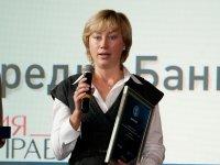 Лучшие юрдепартаменты России по версии Legal Insight и Odgers Berndtson - фоторепортаж — фото 8
