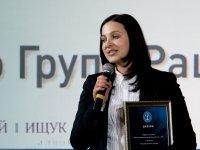 Лучшие юрдепартаменты России по версии Legal Insight и Odgers Berndtson - фоторепортаж — фото 14
