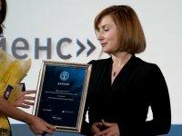 Лучшие юрдепартаменты России по версии Legal Insight и Odgers Berndtson - фоторепортаж — фото 15
