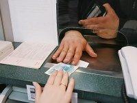 Дело о банковской страховке: когда не стоит защищать права потребителя