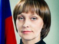 Алексеева Наталья Александровна
