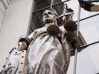 СКР получил судью, которого обвиняют в драке с пенсионеркой