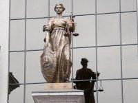 """Верховный суд решал, когда надо возмещать вред госоргану """"в натуре"""""""