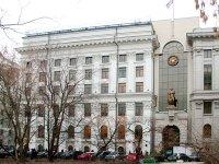 Вячеслав Лебедев обязал вести делопроизводство в ВС РФ по новым требованиям