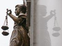 Косвенные доказательства против бенефициаров: что решил ВС