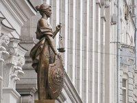 ВС РФ отменил положения закона края, регулирующие денежное содержание гражд
