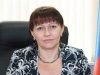 Александрова Любовь Борисовна