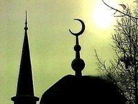 В Канске задержан идеолог мусульманской организации, признанной в РФ экстре