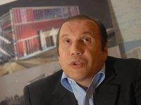 Московская полиция расследовала дело шурина экс-мэра Юрия Лужкова на 5,6 млрд руб.
