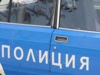 Водителя накажут за нетрезвое вождение и драку с полицейскими