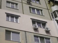 Жительница Железногорска отсудила компенсацию за некачественное пластиковое