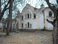 Госдуме предложили увеличить штрафы за снос памятников культуры до 60 млн руб.