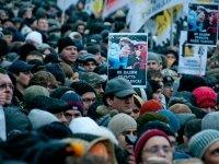 Краевые митинги обрели жесткие рамки