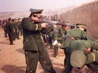 Офіційний Китай підтвердив затримання президента Інтерполу Хунвея - Цензор.НЕТ 1201